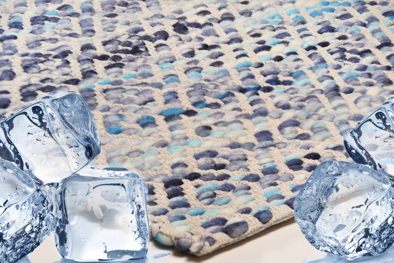 eiskalt entfernt eisw rfel gegen flecken auf dem teppich interior blog. Black Bedroom Furniture Sets. Home Design Ideas